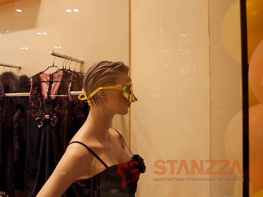 Жаклин Магазин Женской Одежды Доставка